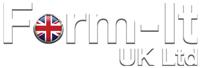 Form-It UK Logo